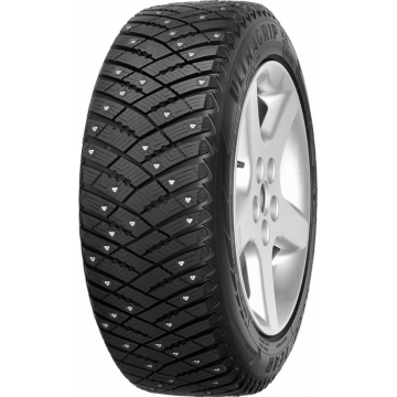 Goodyear Ultra Grip Ice Arctic D-Stud 215/65 R16 98T