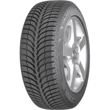 Goodyear Ultra Grip Ice+ 185/60 R15 88T