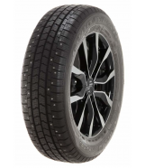 Goodyear Cargo Ultra Grip 2 A-Stud