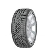 Goodyear Ultra Grip Performance SUV