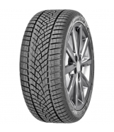 Goodyear Ultra Grip Performance+